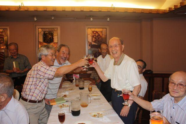2011_beer