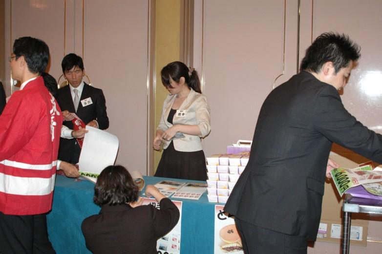 20110521_0070