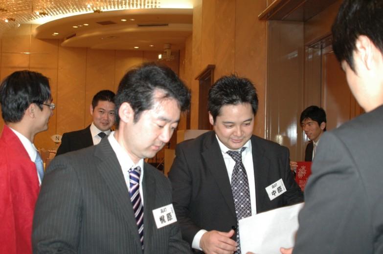 20110521_0071