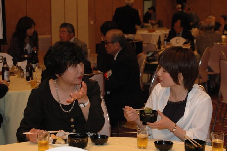 苅田さんと私の娘(特別参加)
