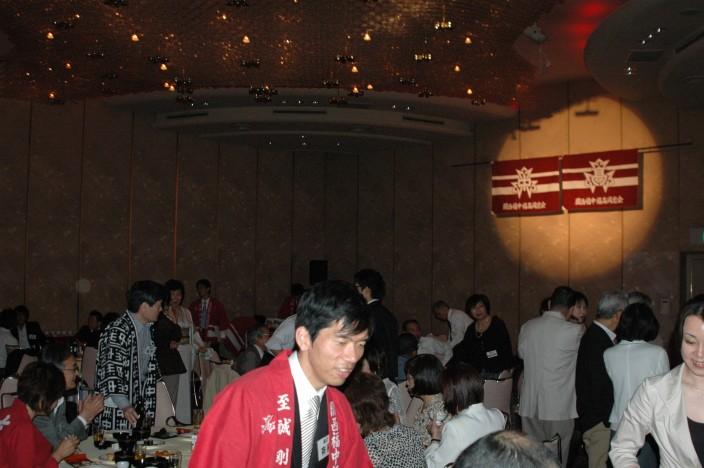20110521_0122