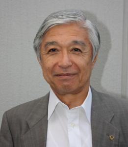 2014_06_president